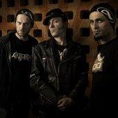 2009_band