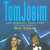 Tom Jobim & Gal Costa