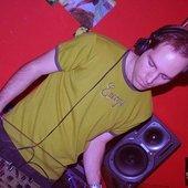 DJ Matto