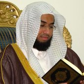 Abdulwali Al-Arkani