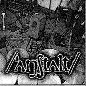 /'angstalt/