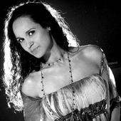 Carla Visi PNG