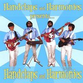 Handclaps and Harmonies