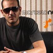 Marcelo Nassi