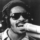 Stevie Wonder  [www.hugoteacher.blogspot.com]