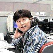 Hideki Okugawa
