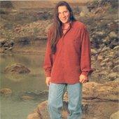 Ricky Lynn Gregg
