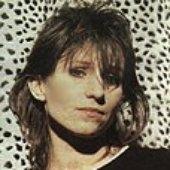 Annie Holland