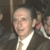 Marcello Gigante