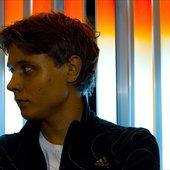 Photo by Andy Nightmaar  www.nightmaar.com