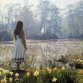 Catherine Howe Feb. 1971