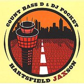 Hartsfield JAXson()