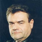 Karel Svoboda