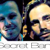 Secret Band