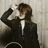 Suigizo_Collected