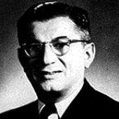 Irving Caesar Net Worth