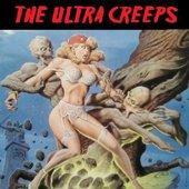 The Ultra Creeps