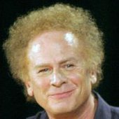 Art Garfunkel; Strings and horns arranged and conducted by Del Newman