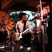 lançamento azucrina records - viaduto santa tereza 04/07
