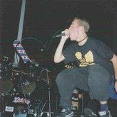 Spirit 84 (Zwolle, Hedon, 11/14/97)