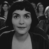 04.Amelie