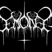 Demonar
