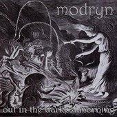 Modryn