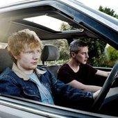 Devlin Ft. Ed Sheeran & Olivia Leisk