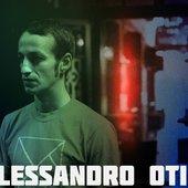Alessandro Otiz