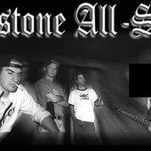 Keystone All-Stars