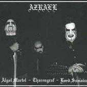 Azrael (USA)