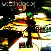 West Hell Moon