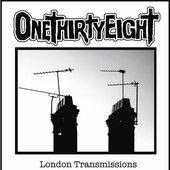 London Transmissions