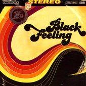 Pacific Rhythm Combo