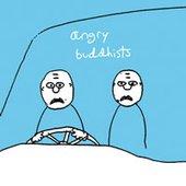 Angry Buddhists