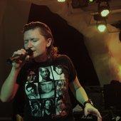 Концерт, Одесса 29.06.09