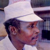 Chief Stephen Osita Osadebe (Okp'uzo Enweilo)