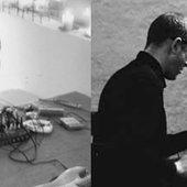 Steve Roden & Jason Kahn