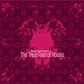 Sendos Fuera Presents the True Face of House