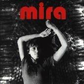 Mira Kubasińska i After Blues