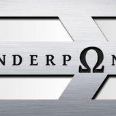 Underpωny