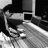 _studio_
