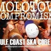Molotov Compromise GCSC