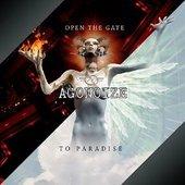 To Paradise (Remix By Stefan Neubauer)