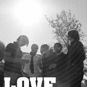 Love Stereo