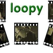 Loopy UK