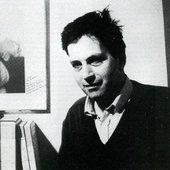 Daniel Miller,  1984