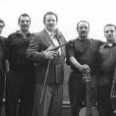 Titi Winterstein Quintett