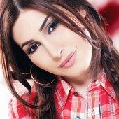 Yara Lahamagazine 20/12/2007
