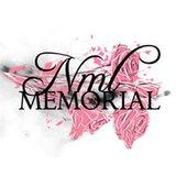 NML Memorial